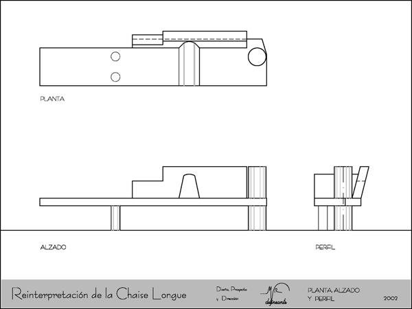 LA-CHAISE-LONGUE-web