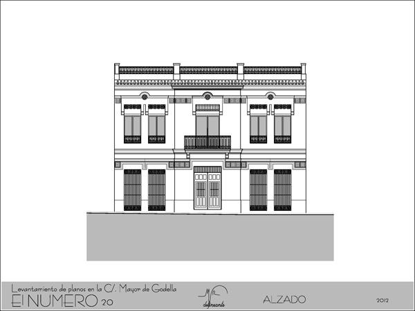 EL-20-ALZADO-WEB
