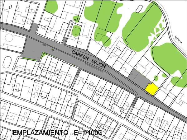 EMPLAZA-20-WEB