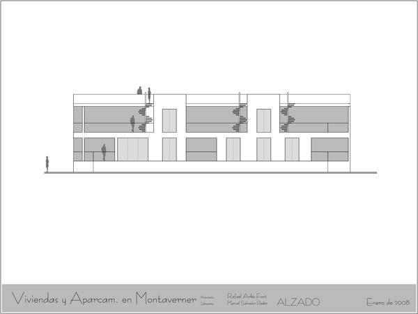 SUEÑO-ALZADO-WEB