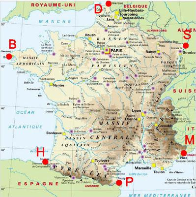FRANCE-1-WEB