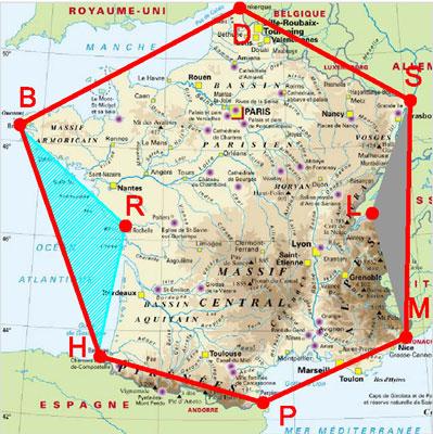 FRANCE-2-WEB