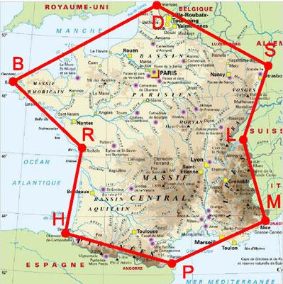 FRANCE-4-WEB