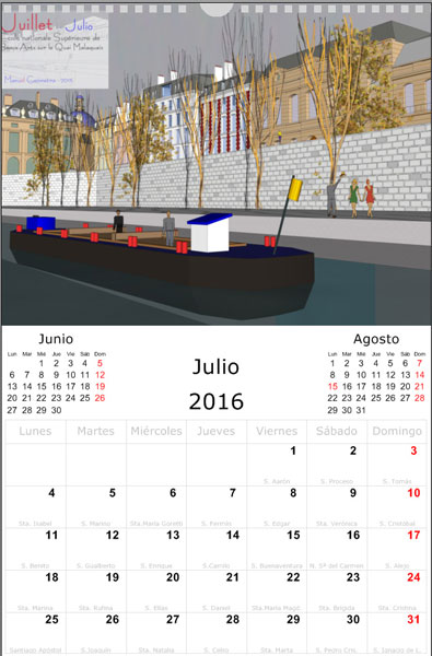 JULIO-WEB