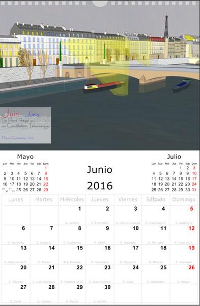 JUNIO-WEB