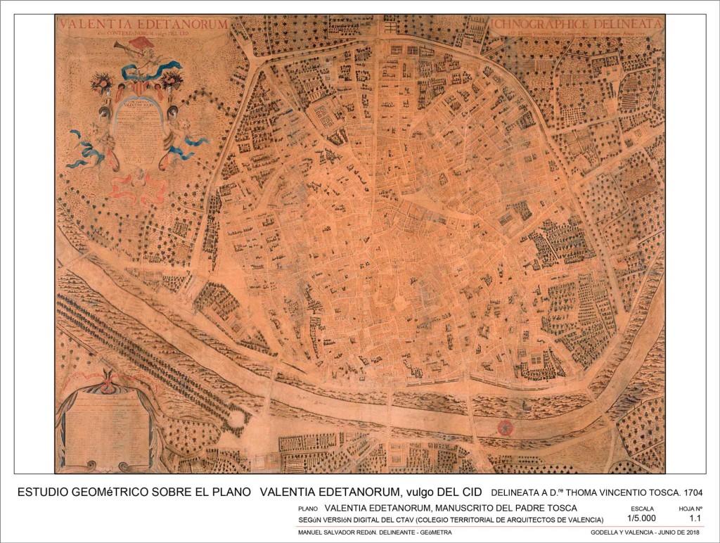 VALENTIA-EDETANORUM-1704-1-1.WEB