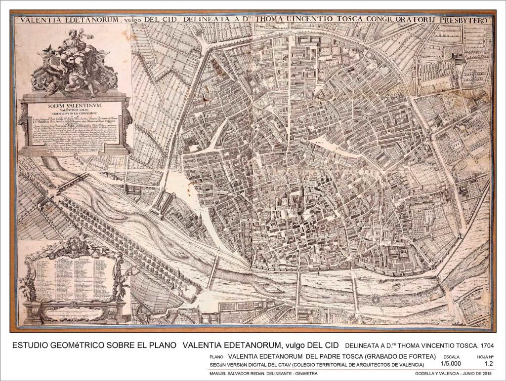 VALENTIA-EDETANORUM-1704-1-2-WEB