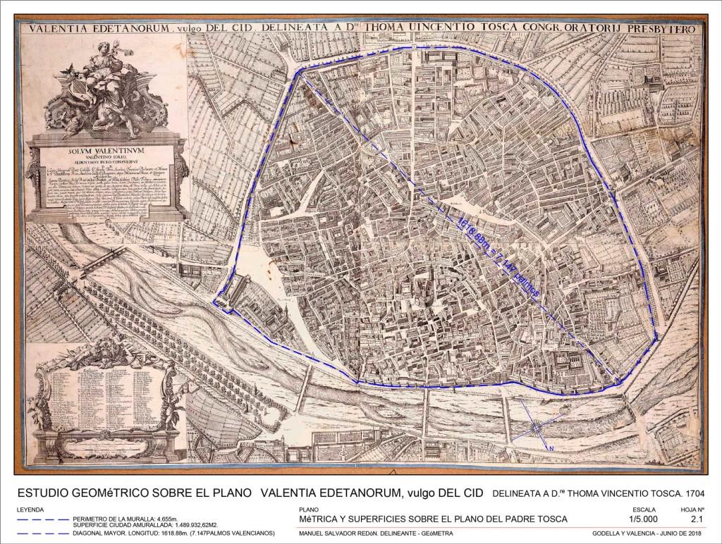 VALENTIA-EDETANORUM-1704-2-1-WEB