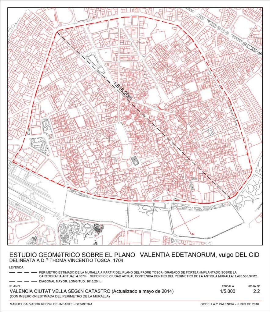 VALENTIA-EDETANORUM-1704-2-2-WEB