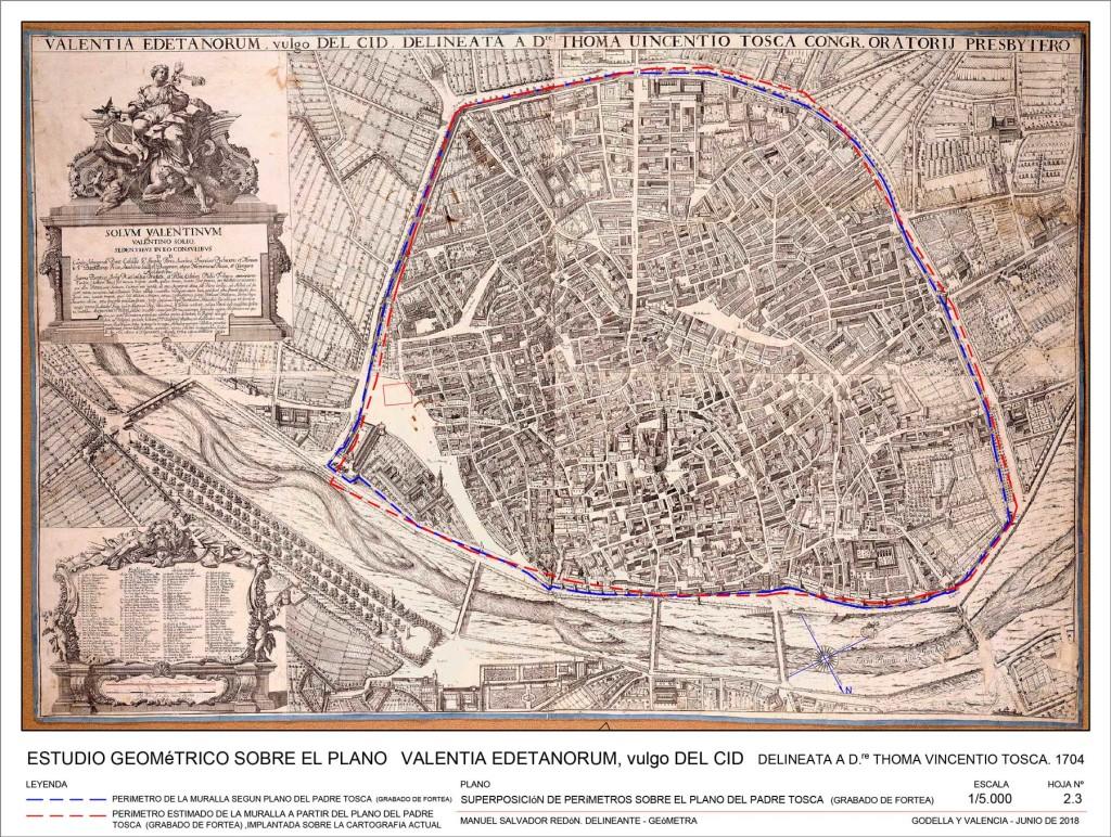 VALENTIA-EDETANORUM-1704-2-3-WEB