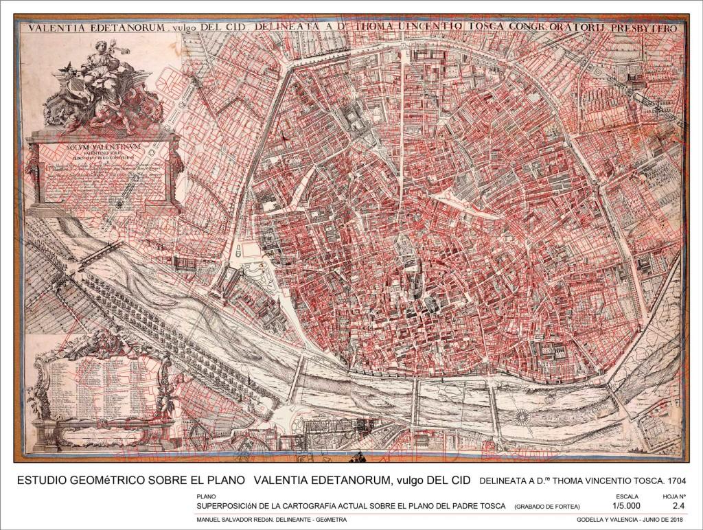 VALENTIA-EDETANORUM-1704-2-4-WEB