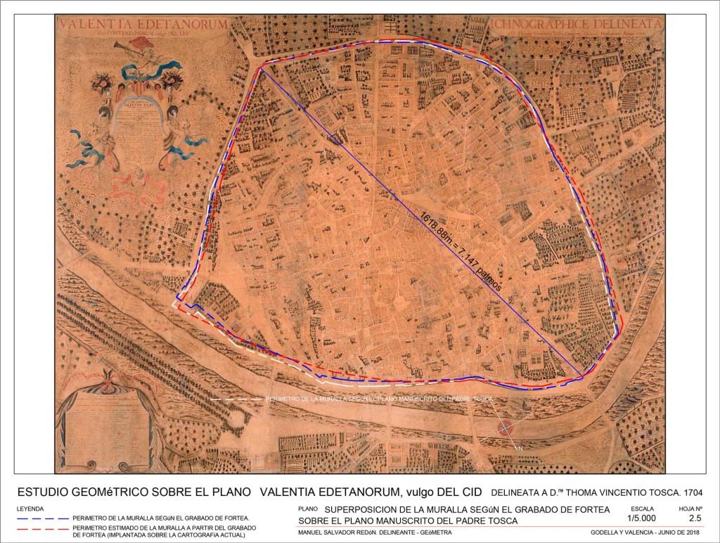 VALENTIA-EDETANORUM-1704-2-5-web