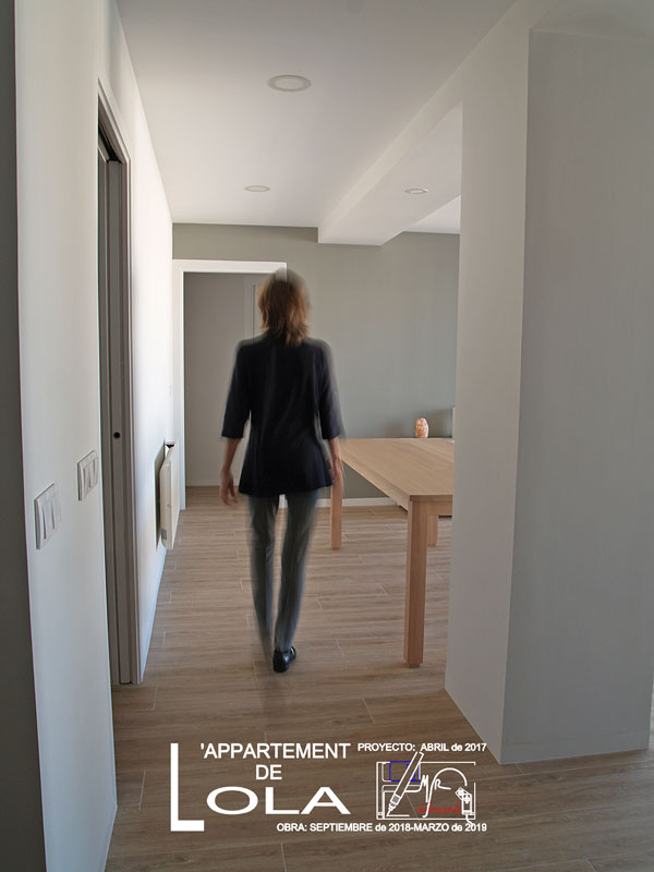 LAPPARTEMENT-DE-LOLA-0.-seb